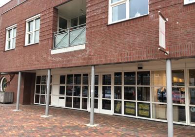 Dorpsstraat 149 in Mierlo 5731 JH