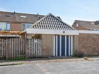 Hoefstraat 28 in Genderen 4265 HV