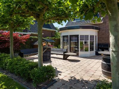Kerkstraat 32 A in Hendrik-Ido-Ambacht 3341 LE