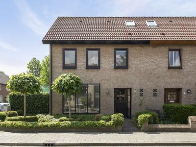 Acacialaan 8 in Langenboom 5453 KB