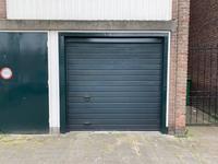 Rozenstraat 9 A in Zeist 3702 VK
