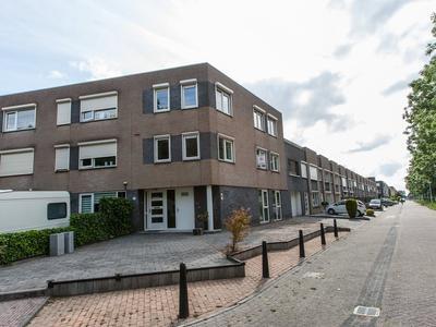 Zeelt 19 in Papendrecht 3356 CE
