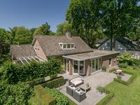 Beatrixstraat 20 in Bakel 5761 AT