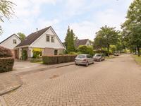 Schoener 8 in Zeewolde 3891 DD