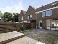 Gentiaanhof 8 in Roermond 6043 WJ