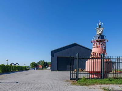 Koematen 64 in Steenwijk 8331 TK