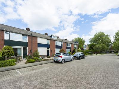 Couperusstraat 11 in Vleuten 3451 AW