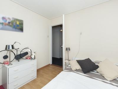 Couperusstraat 11 in Vleuten 3451 AW
