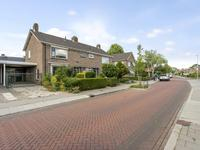 Thorbeckestraat 34 in Zaltbommel 5301 NG