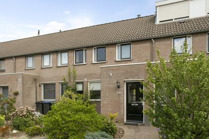 Fleringen 131 in 'S-Hertogenbosch 5235 EV