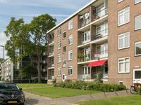 Socratesstraat 233 in Rotterdam 3076 BW