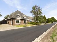 Compagnonsweg 40 in Waskemeer 8434 NX