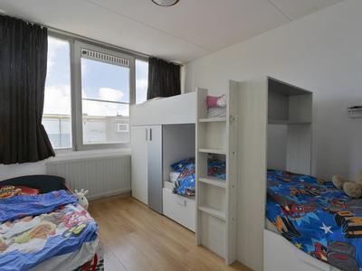 Jozef Israelslaan 63 in Vlissingen 4382 VL