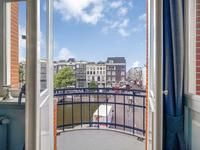 Keizersgracht 461 C in Amsterdam 1017 DK