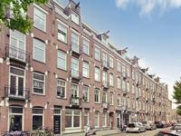 Eerste Atjehstraat 120 A in Amsterdam 1094 KS