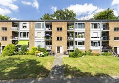 Waltersingel 6 in Apeldoorn 7314 NR