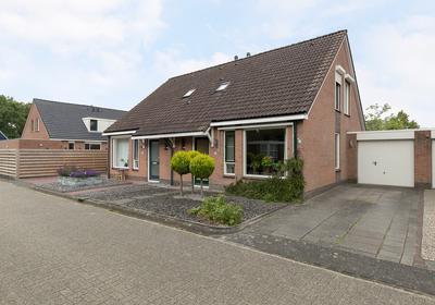 Vuurdoornweg 16 in Winschoten 9674 KA