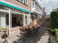 Prins Bernhardstraat 24 in Zwolle 8019 XK