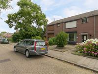 Diepenbrockstraat 32 in Terneuzen 4536 GX