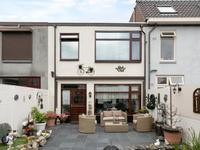 Antwerpsestraatweg 176 in Bergen Op Zoom 4615 AX