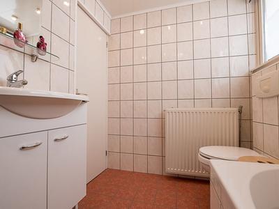 Adm Stellingwerffstraat 20 in Harlingen 8861 GM