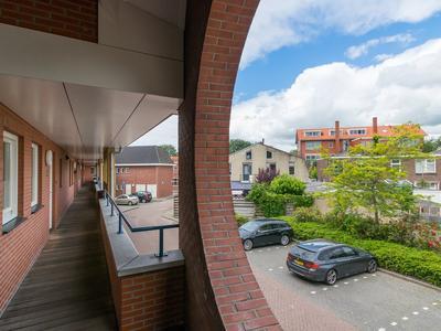 Tulpstraat 35 in Sneek 8603 XX