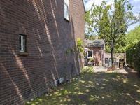 Heiweg 216 in Nijmegen 6533 PH