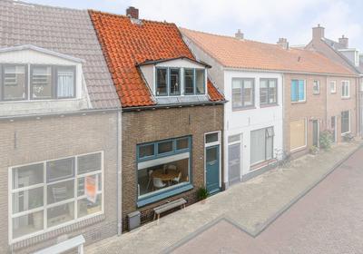 Nonnenstraat 20 in Harderwijk 3841 AG