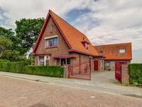 Kleibergsestraat 24 in Eethen 4266 GC