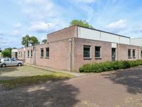 Oosterkampen 1 in Vries 9481 AK