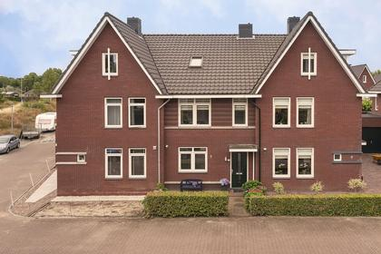 Struikbergerhout 3 in Harderwijk 3845 JA