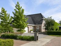 Jan Altinkhof 4 in Veendam 9646 DM