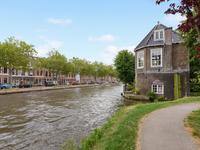 Oostplantsoen 18 in Delft 2611 PH