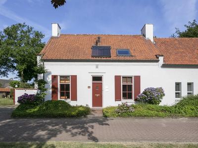 Kalverstraat 19 in Maashees 5823 AJ