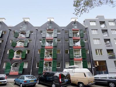 Nieuwe Uilenburgerstraat 17 R in Amsterdam 1011 LM