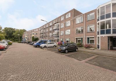 Klompenmaker 32 in Alphen Aan Den Rijn 2401 PN