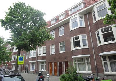 Woestduinstraat 37 Iii in Amsterdam 1058 TA