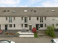 Trompetstraat 53 in Zwijndrecht 3335 DG