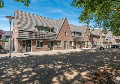 Hindestraat 28 in Helmond 5701 GS