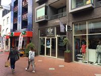 Vrijstraat 48 in Eindhoven 5611 AW