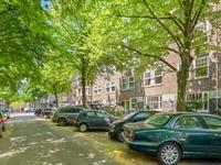Niersstraat 22 3 in Amsterdam 1078 VK