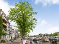 Achtergracht 43 in Amsterdam 1017 WN