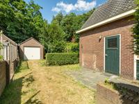 Veerweg 31 in Wageningen 6703 CM