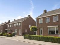 Sintelstraat 18 in Maasbracht 6051 BM