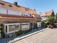 De Goejestraat 37 in Leiden 2313 NV