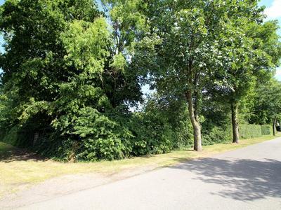 Bredestraat-Zuid 44 in Herveld 6674 LB