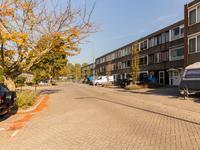 Christoffelkruid 32 in Rotterdam 3068 RD