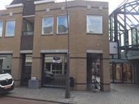 Dorpsstraat 26 in Rosmalen 5241 EC
