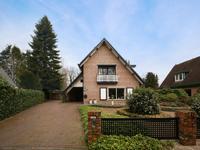 Govert Flinckstraat 126 in Apeldoorn 7312 SB