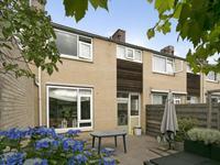 Pieter Langendijkstraat 16 in Winterswijk 7103 ZL